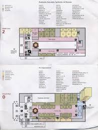 floor plans louvre museum paris google search louvre museum