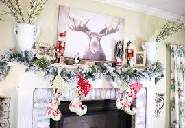 home decor ideas for christmas christmas home tour christmas decor ideas for your home life