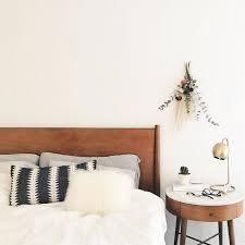 Nightstand West Elm Penelope Nightstand U0026ndash Acorn Nightstands Master Bedroom