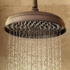 shower extension yourbestyearever me