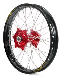 talon excel takasago complete rear wheel revzilla