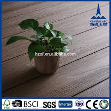 ceramic flower pot molds ceramic flower pot molds suppliers and