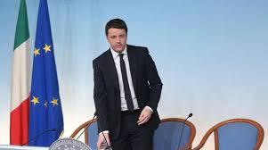 consiglio dei ministri news il consiglio dei ministri autorizza la fiducia sull italicum