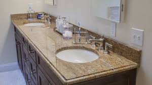 marble bathroom vanity tops furniture ideas for home interior
