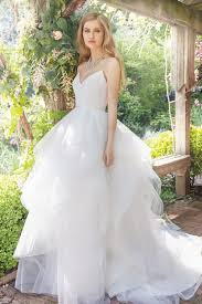 alvina valenta wedding dresses alvina valenta wedding collection it girl weddings