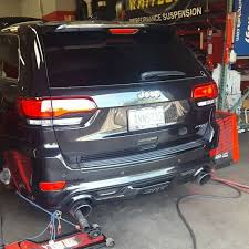 jeep srt8 supercharger kit car photos and jeep srt8 on the dyno forged pistons