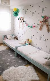 Small Bedroom Twin Beds Twin Bed Bedroom Decorating Ideas Twins Room And Designs Nursery