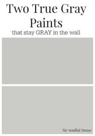 how to pick the perfect gray paint color sarah m dorsey designs