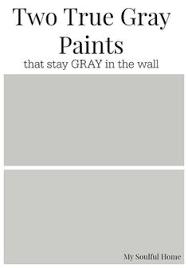 nine fabulous benjamin moore warm gray paint colors balboa mist