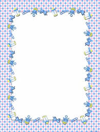 free scrapbook pages corners wedding bridal frame s