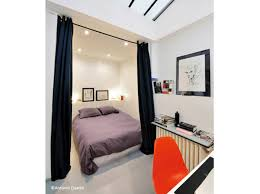 tapisser une chambre beautiful comment tapisser une chambre 1 chambre nos 25