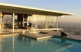 modernist architects coast modern showcases modernist architecture architecture