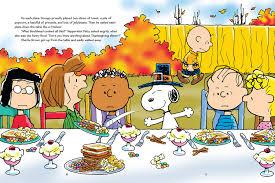 Brown Thanksgiving You Brown Thanksgiving Abdo