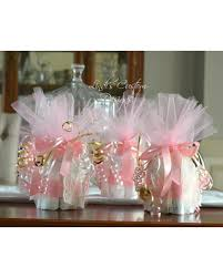 baby shower table centerpieces amazing shopping savings pink gold mini cupcake table
