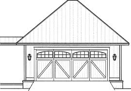 how to build 2 car garage plans pdf plans diy plans free 2 car detached garage plans pdf download firewood