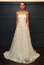Temperley Wedding Dresses Temperley Bridal Fashion Week Fall 2015 Wedding Dress Wedding
