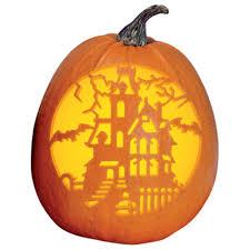 pumpkin carving kits dremel 7000 pk 6v cordless pumpkin carving kit