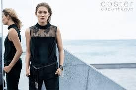 coster copenhagen coster copenhagen collection 2016 fashion info