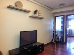 One Bedroom Apartment Toronto For Rent One Bedroom Condo Cheap 1 Flat To Rent In London