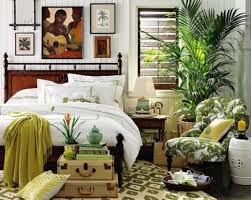 Tropical Bedroom Decorating Ideas by Tropical Bedroom Sets