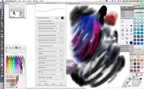 sketchbook pro unlocked serial keys free download updated
