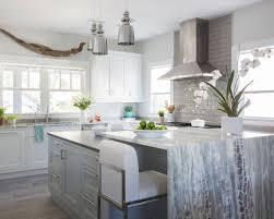 and white kitchen ideas top 100 white kitchen ideas designs houzz