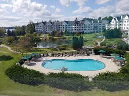 elkhart lake wi condos for sale u2013 realty solutions group