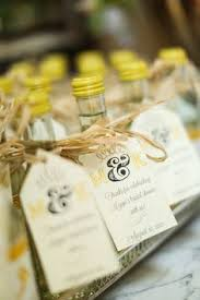 wine bottle wedding favors best wine favors wedding mini bottles contemporary style and