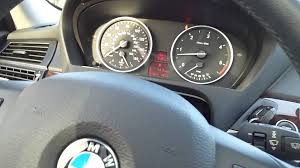 2010 bmw x5 diesel 2010 bmw x5 diesel for sale