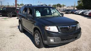 mazda tribute used mazda for sale western ave nissan