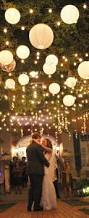 wow factor wedding ideas without breaking budget hanging