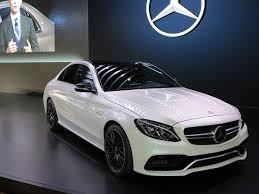 mercedes cheapest car best 25 mercedes ideas on cars mercedes