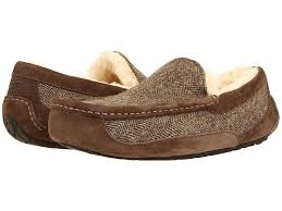 ugg sale mens ugg s sale shoes