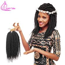 Where To Buy Wholesale Hair Extensions by Online Buy Wholesale Hair Extension Product From China Hair