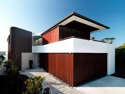 elegant wooden home interior design ideas