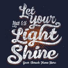 bible verses for t shirts free idea list by ministry gear