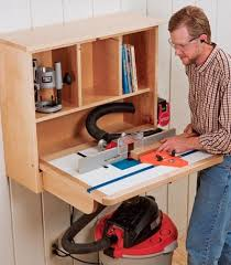Table Saw Router Table 39 Free Diy Router Table Plans U0026 Ideas That You Can Easily Build