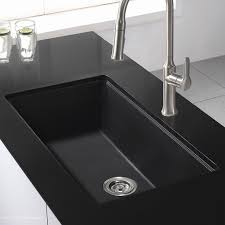 awesome kitchen sinks 50 awesome kitchen sink drain assembly graphics 50 photos i