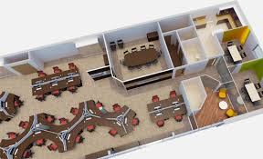 office design plan office design solutions build and space planning services