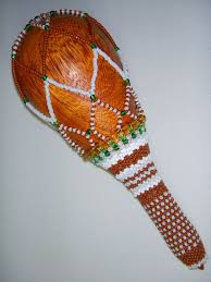 8 best orisha beadwork images on pinterest beadwork orisha and