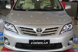 2012 toyota corolla custom toyota corolla headlights 2011 2012 2013 product win