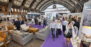 midpoint joins manchester furniture show furniture news magazine