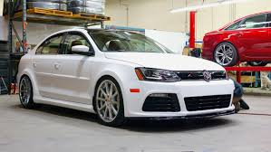 modified volkswagen jetta blog fms automotive