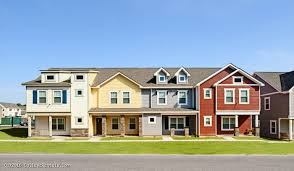 2 bedroom apartments murfreesboro tn 2 bedroom apartments in murfreesboro tennessee college rentals