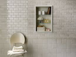bathroom wall tile grazia melange wall tile soft palette and gentle shading italian