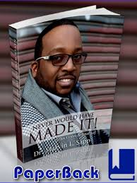 Marvin Sapp Comfort Zone The Official Website Of Gospel Recording Artist Bishop Marvin L