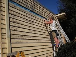 Cheap Pergolas Melbourne by Timber Rot Repairs Wood Rot Repairs M J Harris Carpentry