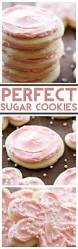 68 best cookies images on pinterest cookie recipes cookie