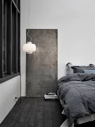 Black And White And Grey Bedroom Bedroom Ideas 77 Modern Design Ideas For Your Bedroom