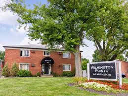wilmington pointe apartments dayton oh 45420
